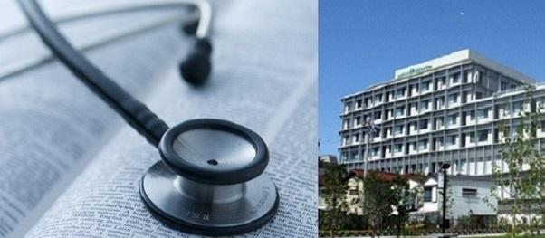 社員団体:医療福祉経営評価研究機構
