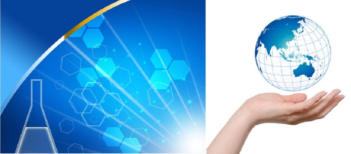 幹事団体:日本保健医療学会